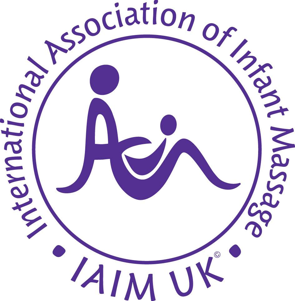 IAIM Massage